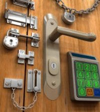 Harwood Heights Locksmith Store Harwood Heights, IL 708-303-9265